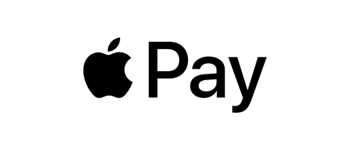 ApplePay payment system