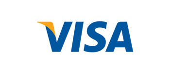 VISA payment system