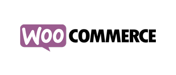 Logo of WooCommerce online store system